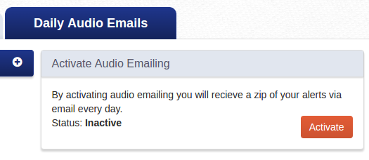 DailyAudioEmailsActivate.png
